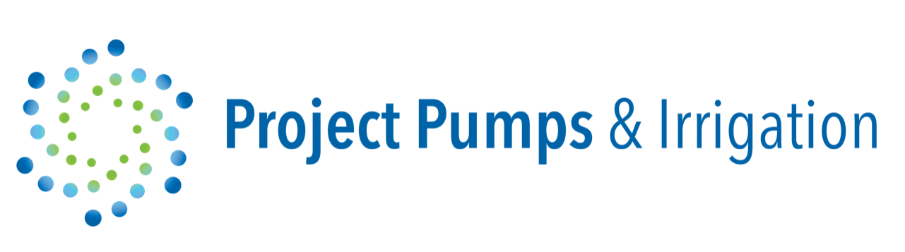 Project Pumps and Irrigation